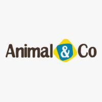 Animalerie en ligne à Charles De Gaulle avec Animal & co