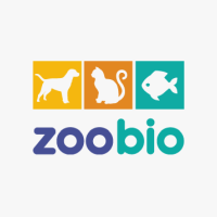 Animalerie en ligne à La Celle Saint Cloud avec ZooBio